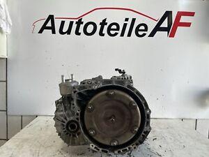 MINI Cooper R55 R56 R57 S GA6F21WA Automatikgetriebe 7524781