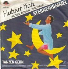 45 U/min Deutsche Interpreten Vinyl-Schallplatten mit Weltmusik ohne Sampler