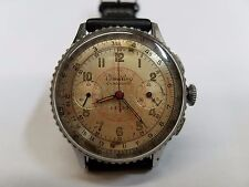 Breitling Chronomat 769 Chronograph - Vintage 217012