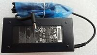 HP ZBook 15 G3 15 G4 15 G5 Mobile Workstation 7.7A 150W AC Power Adapter Charger