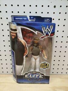 WWE Elite Series 28 Bray Wyatt Wrestling Action Figure [Hat & Tropical Shirt]