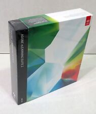 ADOBE eLEARNING SUITE 2 MAC Photoshop CS5 Extended, Dreamweaver CS5, Flash CS5