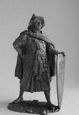 HISTORICAL TIN FIGURES ODDONE DI FRADZHIPACHE INFLUENTIAL ARISTOCRAT 1/32 MA34