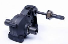 Plastic complete diff gear box for 1/5 HPI RV King motor BAJA 5B 5T parts