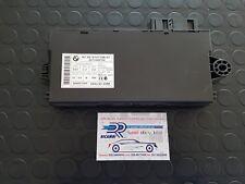Centralina Modulo Controllo BMW E87 118D 2.0 143CV 2009 N47D20A 6135 6987994-01