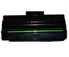 Toner für Samsung SCX4300 k 4301 k 4310 k 4315 k SCX4610 ersetzt MLT-D109 S