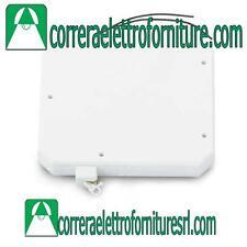 Sensore contatto a filo per tapparelle antifurto allarme URMET 1033/207