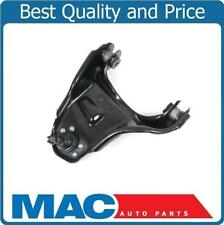 84-05 Chevy Blazer S10 D/S FRONT UPP CONTROL ARM BALL JOINT 4 Wheel Drive