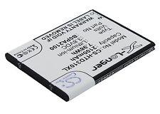 Alta Qualità Batteria per HTC Desire 310 Premium CELL