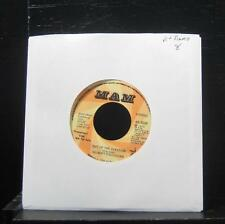 "Gilbert O'Sullivan - Out Of The Question / Everybody Knows 7"" VG+ 45-3628 Promo"