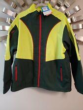 COLUMBIA® Men's XL Say What Golf Jacket NWT $95