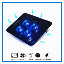 Support Ventilé pour PC portable