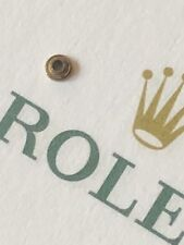 For Oscillating Weight 1160 1165 1166 Genuine Authentic Rolex 1130 6732 Bearing