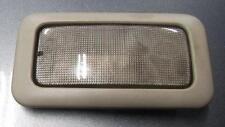 FIAT PUNTO Mk2 Mk3 INTERIOR LIGHT FREE P&P
