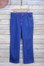 Jeans da donna gamba dritta Wrangler