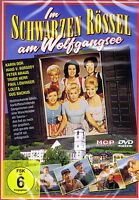 DVD NEU/OVP - Im schwarzen Rössel (Rössl) am Wolfgangsee - Karin Dor