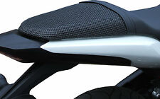 HONDA HORNET CB 600F 2011-2013 TRIBOSEAT ANTI-GLISSE HOUSSE DE SELLE PASSAGER