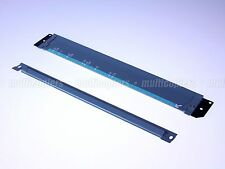 Xerox Docucolor 12 Top Glass Guide & Retainer / ADF Scanner
