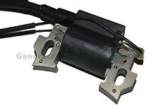 Baja Motorsports Warrior Heat Engine Motor Ignition Coil Magneto 196cc Parts