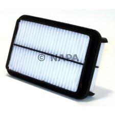 Air Filter NAPA 26108