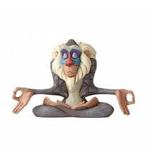 Enesco Disney Showcase Rafiki Le Roi Lion