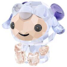 Swarovski Crystal ZODIAC SINCERE SHEEP 5302560