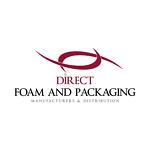 Direct Foam & Packaging