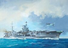 Revell 05149 Maquettes HMS Ark Royal Tribal Class Destroyer