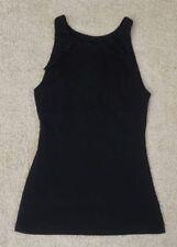 Kookai Tank, Cami Solid Sleeveless Tops & Blouses for Women