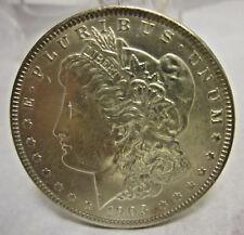 1903 Morgan Silver Dollar Excellent Grade