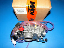 NEW KEIHIN FCR 41 MX Carburetor Vergaser Carburatore KTM LC4 600 620 640 66 DUKE