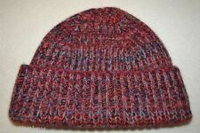 Paul Smith Angora Beanie Hats for Men
