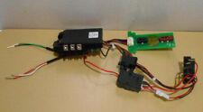 Defond Delta Trigger Switch 36VDC ADP-B053 E N578641