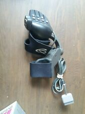 Power Glove - Playstation 1 / PS1