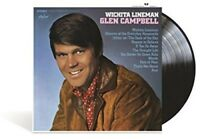 Glen Campbell - Wichita Lineman [New Vinyl LP]
