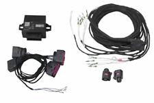 aLWR Komplett-Set  für Audi A6 4G - LED