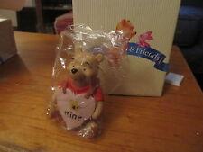 Disney's Winnie the Pooh & Friends Bee Mine in box