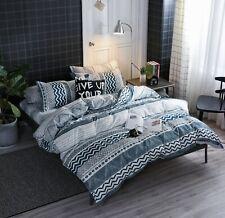 Dcp 5-Piece Ultrafine Fiber Comforter Set Bed in a Bag, Elegant taste ,king size