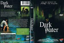 DARK WATER --- Das Original --- Geisterhorror --- Uncut ---