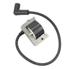 4758401 Ignition Coil For Kohler 4758403-S M10 M12 M14 M16 Magnum Series Engine