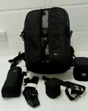 Lowepro Vertex 200AW Camera Backpack