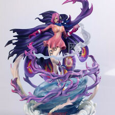 FUCUS ON Studio One Piece Vinsmoke Reiju GK Collector Resin statue Last one
