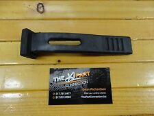 ARCTIC CAT HOOD LATCH STRAP THUNDERCAT CAT KING MOUNTAIN CAT OEM PART # 1606-067