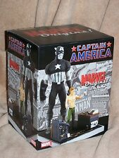 MARVEL - Diamond Select - Captain America