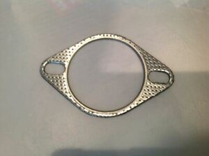 """Ford Focus RS / ST225 3"""" Exhaust gasket"""