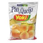 Cheese Bread Mix - Mistura para Pao de Queijo - Yoki - 8.80 oz (250g)