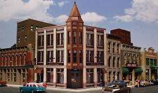 HS WOODLAND SCENICS DPM 12800 Corner Dipartimento Store US edificio KIT SP ho