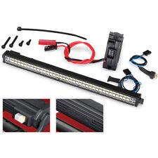 NEW Traxxas 8029 LED Lightbar Kit Rigid®/Power Supply TRX-4 FREE US SHIP