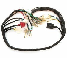 s l225 motorcycle wires & electrical cabling for honda ebay  at n-0.co