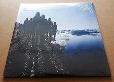 ARCHIVE Restriction 2015 UK Vinyle 2-LP + CD scellé